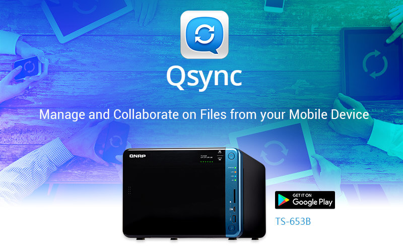 QNAP-Qsync---Manage-and-Collaborate-on-Files-from-your-Mobile-Device